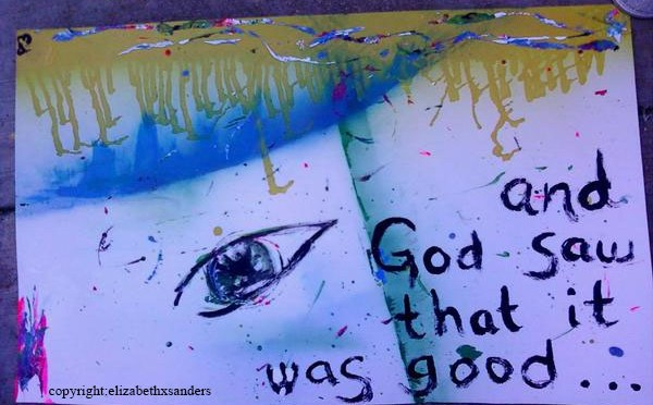 and_god_saw_that_it_was_good__by_elizabethxsanders-d32st0b